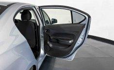 Dodge Attitude 2018 barato en Cuauhtémoc-12
