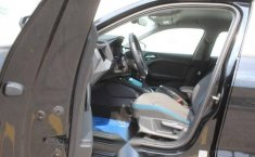 Audi A1 2020 5p SB 30 TFSI Cool L3/1.0/T Aut-5