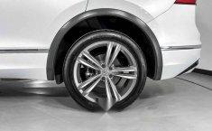 33745 - Volkswagen Tiguan 2019 Con Garantía At-7