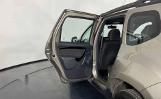 47275 - Renault Duster 2018 Con Garantía Mt-8