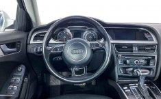 Pongo a la venta cuanto antes posible un Audi A4 en excelente condicción-17