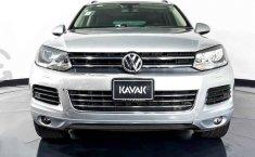 38222 - Volkswagen Touareg 2012 Con Garantía At-10