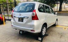 Toyota Avanza LE 2017 usado en Zapopan-3