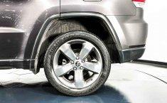 Jeep Grand Cherokee 2015 barato en Cuauhtémoc-7