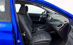 Se vende urgemente Chevrolet Cavalier 2019 en Cuauhtémoc-13