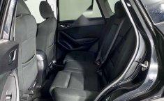 41345 - Mazda CX-5 2017 Con Garantía At-8