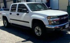Vendo Pick Up Chevrolet Modelo Colorado 2008-2