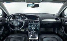 Pongo a la venta cuanto antes posible un Audi A4 en excelente condicción-16