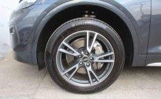 Audi Q5 2021 5p Elite L4/2.0/T Aut-4