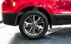 25950 - Hyundai ix35 2015 Con Garantía At-10