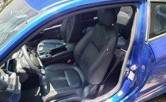 Honda Civic Coupe Unico Dueño, Todo Pagado 349,900-1