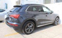 Audi Q5 2021 5p Elite L4/2.0/T Aut-3