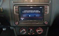 Volkswagen Polo 2020 impecable en San Andrés Cholula-10