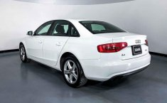 Pongo a la venta cuanto antes posible un Audi A4 en excelente condicción-15