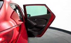 25950 - Hyundai ix35 2015 Con Garantía At-9