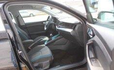 Pongo a la venta cuanto antes posible un Audi A1 en excelente condicción-6