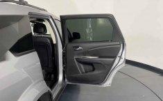 47191 - Dodge Journey 2015 Con Garantía At-8