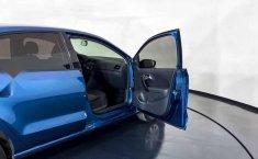 43507 - Volkswagen Vento 2018 Con Garantía Mt-3