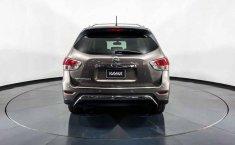 43407 - Nissan Pathfinder 2014 Con Garantía At-10