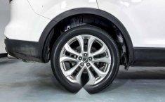 32031 - Mazda CX-9 2013 Con Garantía At-7