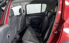 39395 - Renault 2017 Con Garantía Mt-4