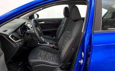 Se vende urgemente Chevrolet Cavalier 2019 en Cuauhtémoc-12