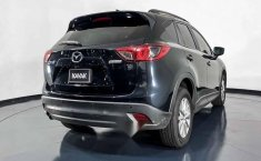 41345 - Mazda CX-5 2017 Con Garantía At-7