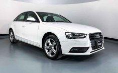 Pongo a la venta cuanto antes posible un Audi A4 en excelente condicción-13
