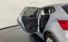 46949 - Seat Ibiza 2019 Con Garantía Mt-8