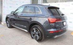 Audi Q5 2021 5p Elite L4/2.0/T Aut-2