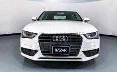 Pongo a la venta cuanto antes posible un Audi A4 en excelente condicción-12