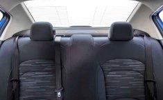 Se vende urgemente Chevrolet Cavalier 2019 en Cuauhtémoc-11