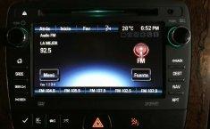 Chevrolet Traverse LT Paq B T/A 2014 Blanco Diaman $ 276,000-2
