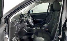 41345 - Mazda CX-5 2017 Con Garantía At-6