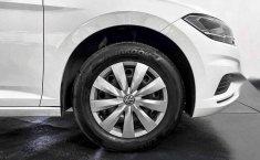 35325 - Volkswagen Jetta A7 2019 Con Garantía At-4
