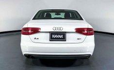 Pongo a la venta cuanto antes posible un Audi A4 en excelente condicción-11
