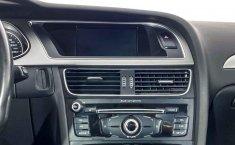 Pongo a la venta cuanto antes posible un Audi A4 en excelente condicción-10
