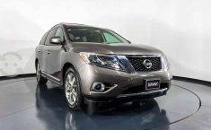 43407 - Nissan Pathfinder 2014 Con Garantía At-9