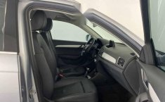 47263 - Audi Q3 2016 Con Garantía At-4