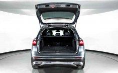 Chrysler 300 M 2017 barato en Cuauhtémoc-8