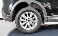 41345 - Mazda CX-5 2017 Con Garantía At-5