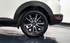 33078 - Mazda CX-3 2018 Con Garantía At-11