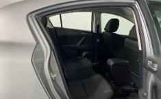 Se pone en venta Mazda Mazda 3 s 2012-9