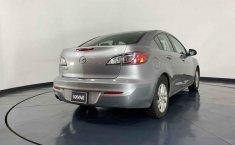 Se pone en venta Mazda Mazda 3 s 2012-8