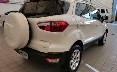 Ford EcoSport Trend 2020 usado en Cuauhtémoc-5