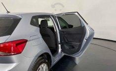 46949 - Seat Ibiza 2019 Con Garantía Mt-6