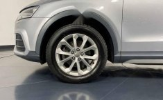 47263 - Audi Q3 2016 Con Garantía At-3