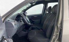 47275 - Renault Duster 2018 Con Garantía Mt-5