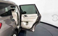 43407 - Nissan Pathfinder 2014 Con Garantía At-7