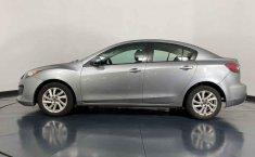 Se pone en venta Mazda Mazda 3 s 2012-7